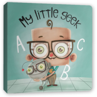 my-little-geek-cover