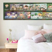 NN-Wall-Chart-Kids-Room